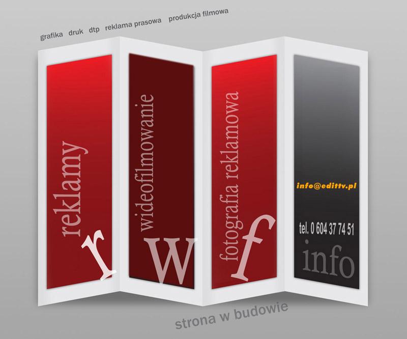 info@edittv.pl